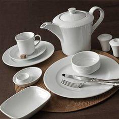 #zümrüt #6kişilik #kahvaltı #sofrasanatı #porselen #kütahyaporselen #kahvaltıtakımı