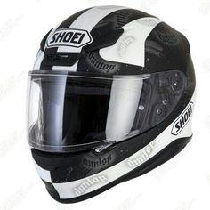 Michael Dunlop helmet tt 2014