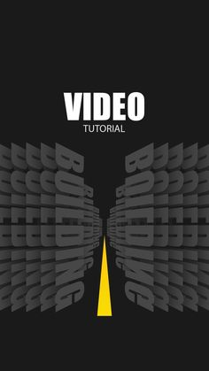 Photoshop Animation Tutorial, Photoshop Video, Learn Photoshop, Photoshop Design, Graphic Design Lessons, Graphic Design Tutorials, Applis Photo, Logo Design Tutorial, Digital Art Tutorial