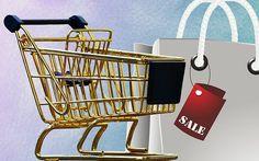 Vantagens de fazer compras pela Internet
