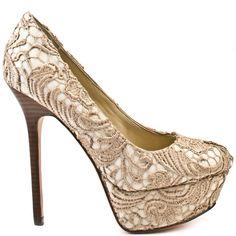 [Report Signature Lininet] #shoes $224.99