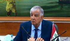 الياسري يؤكد أن ثبات أسعار النفط يوازي الاستقرار السياسي: أعلن رئيس شركة تسويق النفط العراقية سومو الأحد، أنه يتوقع أن تظل أسعار النفط…