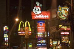 manila, philippines - missionaries from 1986 to 2003 } { Philippines Culture, Manila Philippines, Philippines Travel, Olongapo, Half Filipino, Filipino Culture, Batangas, Vacation Places, Cebu