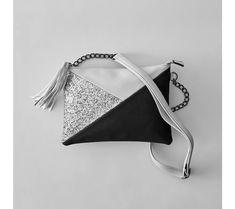 Listová kabelka v grafickom dizajne Mobiles, Bags, Design, Fashion, Handbags, Moda, Fashion Styles, Mobile Phones