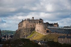 What Makes Scotland a Perfect European Getaway - http://www.cata-blog.net/hot-spots/what-makes-scotland-a-perfect-european-getaway