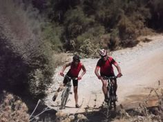 Fahrrad fahren auf Kreta Griechenland Mtb, Bicycle, Vehicles, Riding Bikes, Biking, Tours, Bicycle Kick, Bike, Bicycles