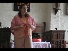 Waldorf Storytelling Methods by www.Earthschooling.com This is really helpful with story telling inspiration and to just get started and make our Srimad Bhagavatam exciting and magical for children