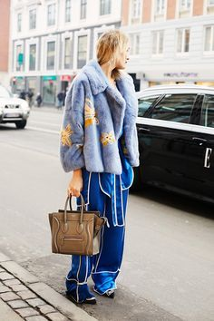 lounging bougie street style pinned by juliabarefoot