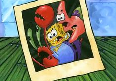 62 ideas for spongebob funny face watches Patrick Spongebob, Watch Spongebob, Spongebob Cartoon, Spongebob Drawings, Spongebob Memes, Cartoon Memes, Spongebob Squarepants, Cartoon Pics, Cute Cartoon