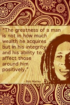 You can use this as your iPhones lock screen too if you want <3 - #bobmarley #quote #madebyleksi