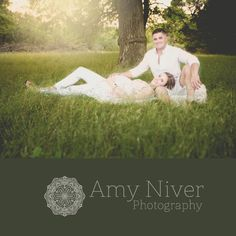 I absolutely heart this #maternity session #FortHoodPhotographer #maternityPhotography #CentralTexasPhotographer #KilleenPhotographer #CopperasCovePhotographer #BeltonPhotographer #harkerheightsphotographer