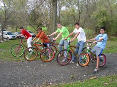 Get bicycle on rent in Chennai with free rental classified website such as rent2cash. it's giving opportunity to get it within your budget.