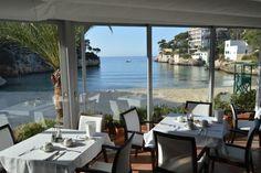 Hotel Cala Santanyi & Apartamentos: Bewertungen, Fotos & Preisvergleich (Spanien) - TripAdvisor