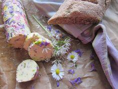 Kraut, Christmas Presents, Diabetes, Stuffed Mushrooms, Healthy Recipes, Vegetables, Instagram, Food, Sage Recipes