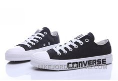 http://www.nikejordanclub.com/black-converse-chuck-taylor-all-star-canvas-shoes-authentic-8w2tpf.html BLACK CONVERSE CHUCK TAYLOR ALL STAR CANVAS SHOES AUTHENTIC 8W2TPF Only $65.52 , Free Shipping!