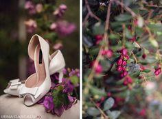 Beach Wedding in Southern Italy - Wedding photographer available for destination weddings - Irina Dascalu
