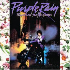 prince-and-the-revolution-purple-rain-lp-180-grams-audiophile-vinyl-rhino-warner-kevin-gray-eu