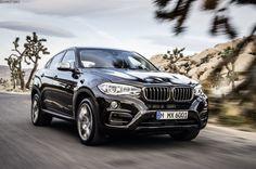 2014-BMW-X6-F16