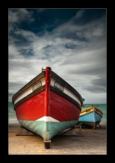Wooden Boats, Fishing Boats, Proposal, Surfboard, South Africa, Coastal, Places To Visit, Photographs, Around The Worlds