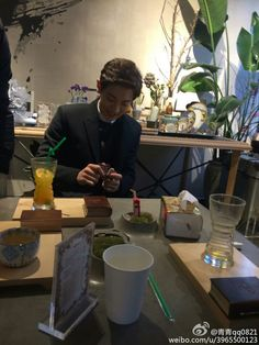 exo fluff imagines - dating park chanyeol 😁 Kpop Exo, Park Chanyeol Exo, Kyungsoo, Wattpad, National Boyfriend Day, Fanfiction, Baekyeol, Chansoo, Kim Minseok