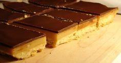 Nemcsak a gazdagok édessége lehet ez az igen ízletes és látványnak sem utolsó sütemény.