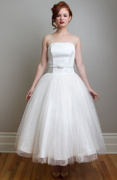http://www.fancybridalny.com/images/uploads/Products/Tea-Length-Wedding-Dress-Emily.jpg