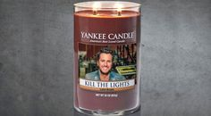 Country Music Lyrics - Quotes - Songs Luke bryan - Smell Luke Bryan All Day, Every Day With This Scented Candle! - Youtube Music Videos http://countryrebel.com/blogs/videos/54675971-smell-luke-bryan-all-day-every-day-with-this-scented-candle