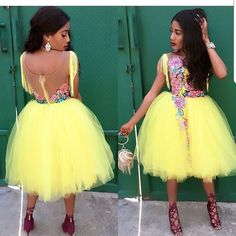 African Women Fashion 2018 For Classical Ladies