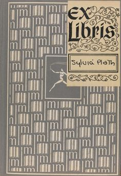 Sylvia Plath's Copy of Joseph Conrad's Lord Jim