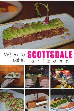33 best scottsdale restaurants images scottsdale restaurants rh pinterest com