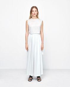 1eb6917a3d22 19 häftiga Saker att ha på sig bilder | Fashionable outfits, Nice ...