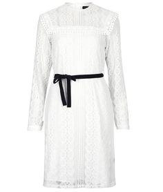 WEDDING DRESSES UNDER £1000
