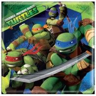 Our Teenage Mutant Ninja Turtles Table Cover features the Ninja Turtle gang leaping into action. Protect your table using a convenient paper Teenage Mutant Ninja Turtles Table Cover. Ninja Turtle Party Supplies, Kids Party Supplies, Turtle Birthday Parties, Ninja Turtle Birthday, Birthday Ideas, 4th Birthday, Teenage Mutant Ninja Turtles, Motto, Ninja Turtle Balloons