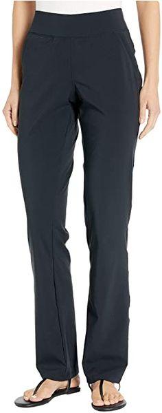 Tumi TUMIPAX Puffer Jacket | Zappos.com Harem Pants, Pajama Pants, Neck Pillow Travel, Travel Checklist, Tumi, Quilted Jacket, Puffer Jackets, Hand Warmers, Hemline