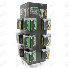 LOTE FIVE BOX 11+1