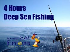 Enjoy the best Fishing experience in the Arabian Waters with Funtours Dubai Fishing Trip. http://www.funtoursdubai.com/fishing-trips.html  #Fishing_trip #fishing #deep_sea_fishing #Dubai_fishing_trip  #dubai_fishing