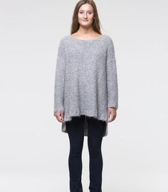 The Skappel sweater PDF – SKAPPEL