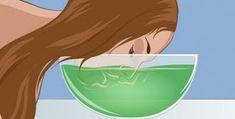 A MAGYAROK TUDÁSA: IZÜLETI FÁJDALMAKRA ÉTKEZÉSI ZSELATIN Health Eating, Hair Makeup, How To Make, Beauty, Monat, Health, Fall Asleep Fast, Natural Health, Health And Wellness