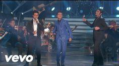 Il Volo - El Triste (Latin Billboard Awards 2013)