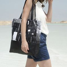 Cute Tote Bag #handbags #clutches