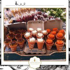 Mesa de botanas / Sucursal Virreyes / Mayorga #118 / Col. Lomas de Virreyes /  México, D.F. / ventas@tuttodolce.com.mx / (55) 5251 2049