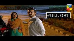 Mann Mayal OST Full Complete VIdeo Song Hamza Ali Abbasi, Watch Mp4 Maya Ali,Mann Mayal OST Full Complete Song 3Gp Hamza Ali Abbasi, Maya Ali l Hum TV.