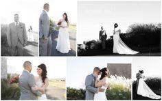 Rebekah Kay Photography www.rebekahkay.com  Windham, NH Wedding Photography Stunning Bride and Groom Wedding Photos
