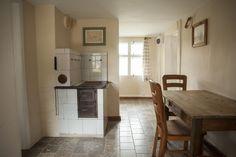 Pokoje | Gałkowo Table, Furniture, Home Decor, Decoration Home, Room Decor, Home Furniture, Interior Design, Home Interiors, Desk
