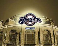 Brewer Baseball