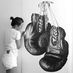 Hyperrealistic Pen on Paper Drawings by Australian Artist CJ Hendry , http://itcolossal.com/cj-hendry/