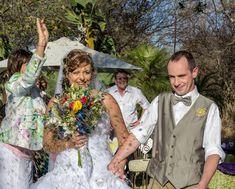 Van Eeden wedding Van, Photography, Wedding, Dresses, Fashion, Valentines Day Weddings, Vestidos, Moda, Photograph