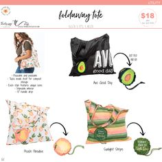 Available March 1st – August 31st, while supplies last. Trina Lovegren, Thirty-One Consultant www.trinalovegren.com My Thirty One, Thirty One Games, Thirty One Consultant, March 1st, Gift Bags, Totes, Parties, Spring, Summer