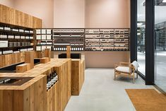 aesop-grand-front-osaka-torafu-architects (3)