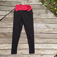 Black Fabric, Parachute Pants, Leggings, Patterns, Sewing, My Love, How To Make, Collection, Fashion